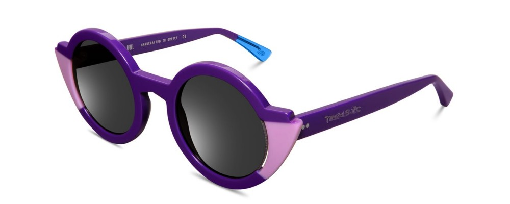Color: Ultra Violet
