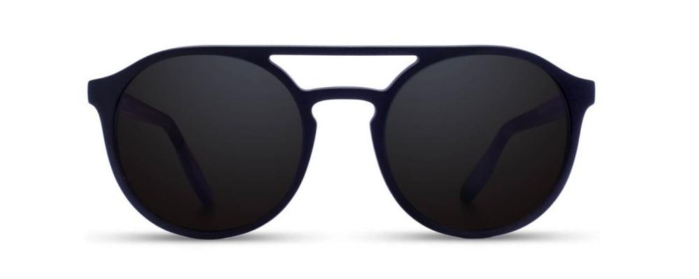 Color: BlackLens Type: High Definition Lenses