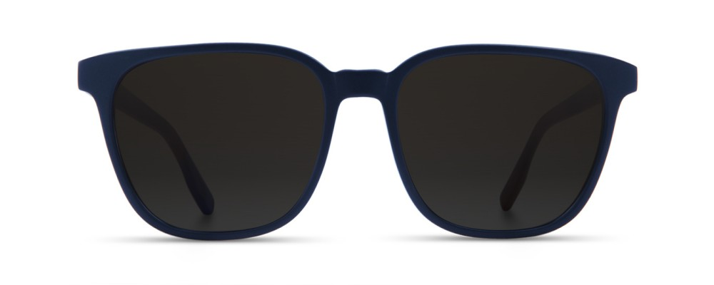 Color: Blue MatteLens Type: High Definition Lenses