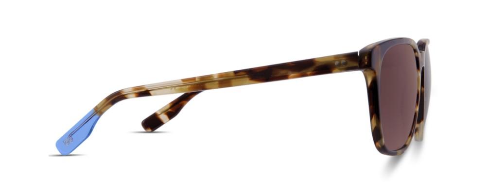 Color: Green TortoiseLens Type: High Definition Lenses