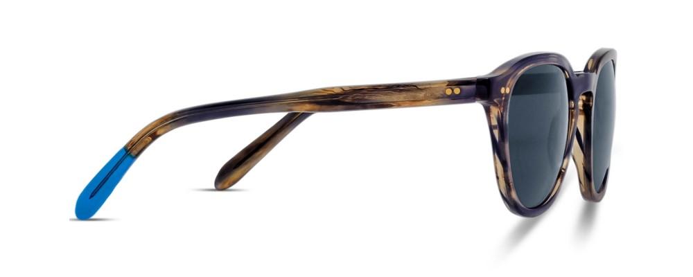 Color: LunarLens Type: High Definition Lenses