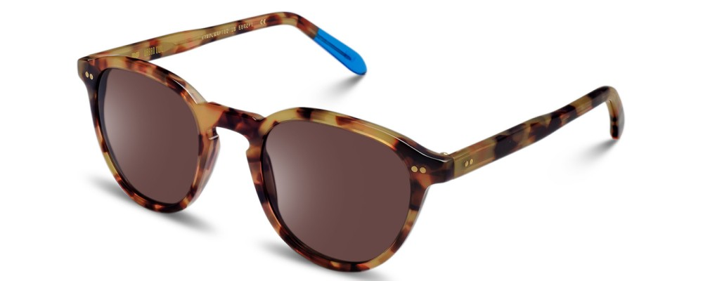 Color: Light Brown TortoiseLens Type: High Definition Lenses