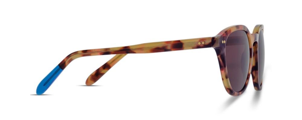 Color: Light Brown TortoiseLens Type: High Definition Lenses