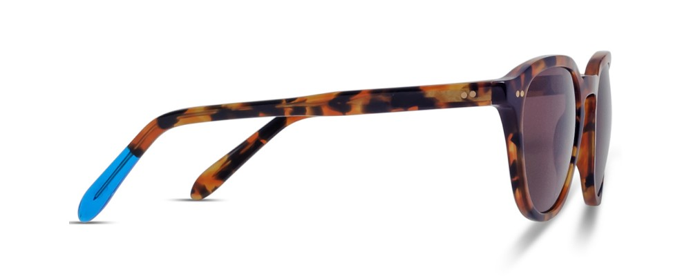 Color: Brown TortoiseLens Type: High Definition Lenses