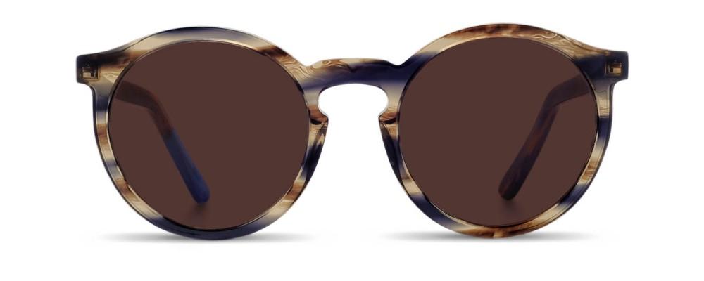 Color: Light TortoiseLens Type: High Definition Lenses