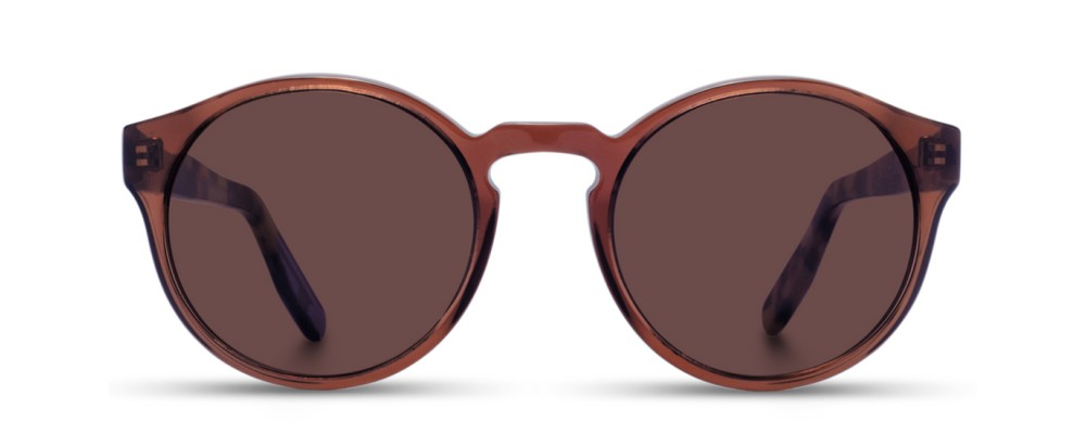 Color: CognacLens Type: High Definition Lenses