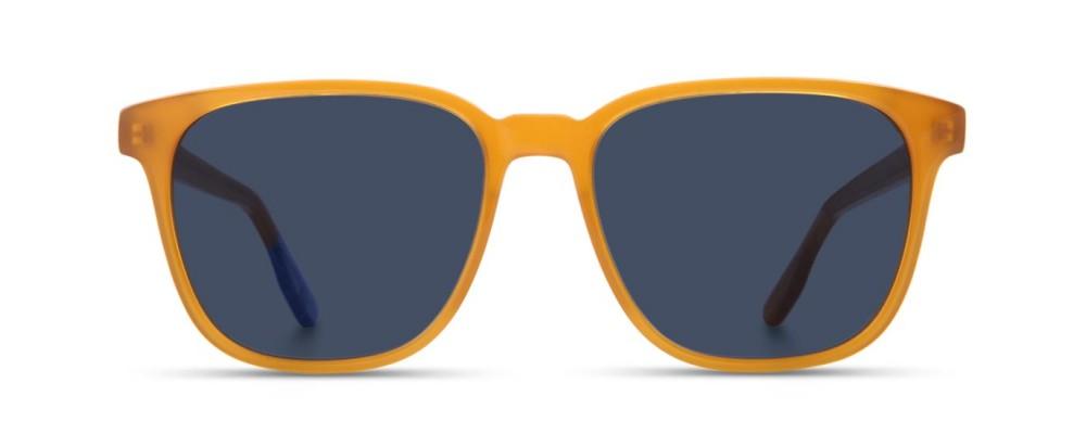 Color: AmberLens Type: Regular Lenses