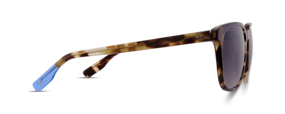 Color: Green TortoiseLens Type: Regular Lenses