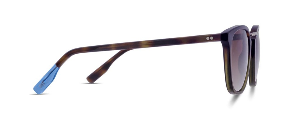 Color: Brown OliveLens Type: Regular Lenses