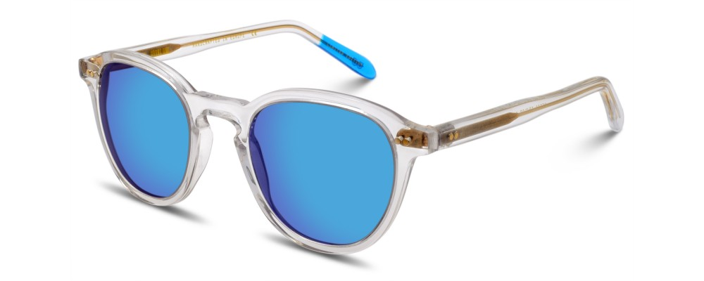 Color: Crystal ClearLens Type: Regular Lenses
